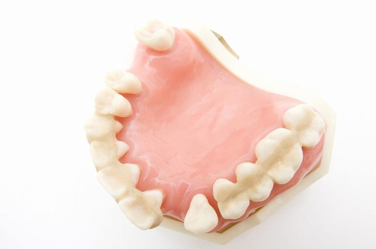歯周病を予防するために